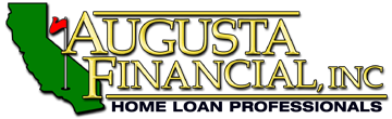 Augusta Financial, Inc. Logo